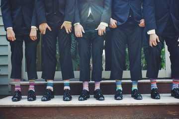 Fashion-Socks